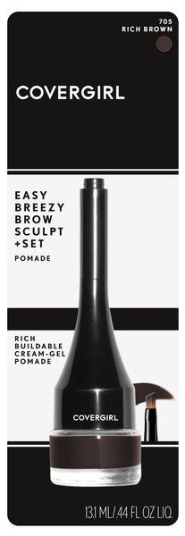 cocg01.03com-covergirl-easy-breezy-brow-sculpt-set-pomade-rich-brown.jpg