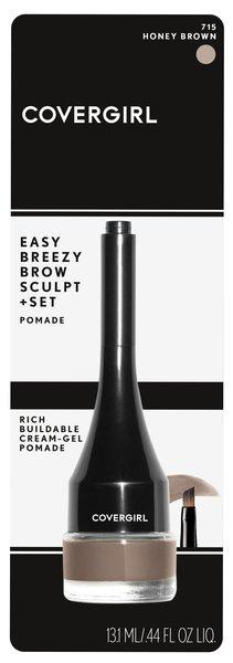 cocg01.02com-covergirl-easy-breezy-brow-sculpt-set-pomade-honey-brown.jpg