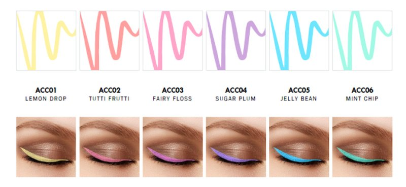 absny01.04com-cotton-candy-liners.jpg