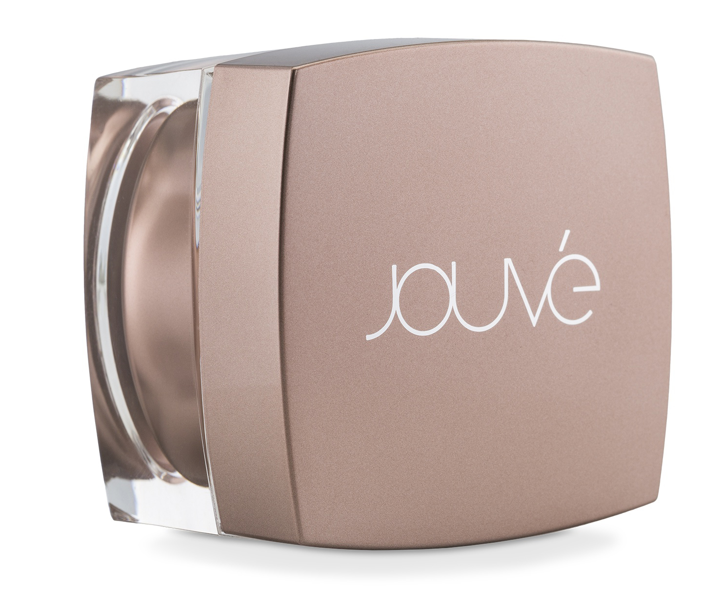 Directions for Jouvé skin care system: -
