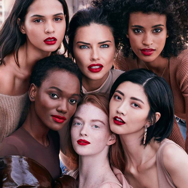 - Partnering with the biggest makeup brand in the world to create a unique, unexpected and versatile makeup collection was a no-brainer. PUMA is always striving to merge fashion and sport, and this collaboration achieves that goal.