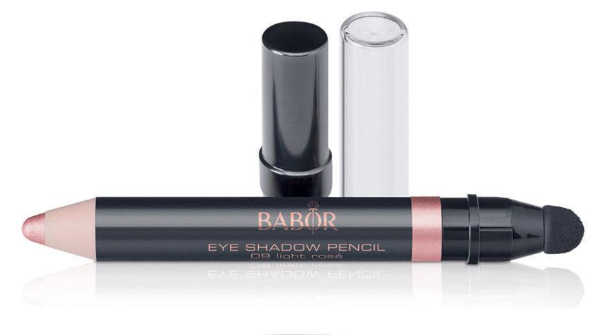 bab04.09b-babor-ageid-eye-shadow-pencil-09-light-ros-.jpg