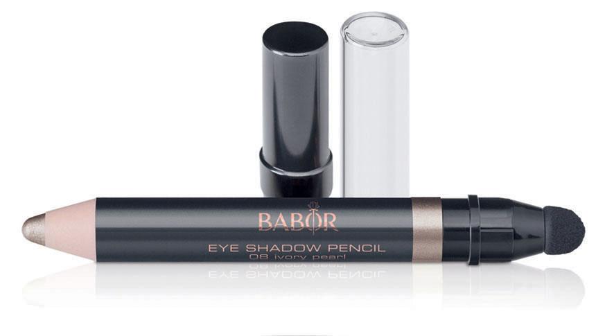 bab04.08b-babor-ageid-eye-shadow-pencil-08-ivory-pearl.jpg