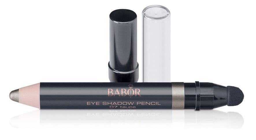 bab04.07b-babor-ageid-eye-shadow-pencil-07-taupe.jpg
