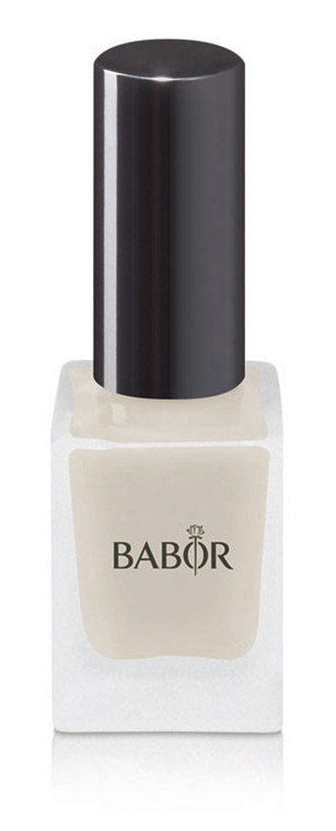 bab04.13b-babor-ageid-top-coat-11-transparent-matt.jpg