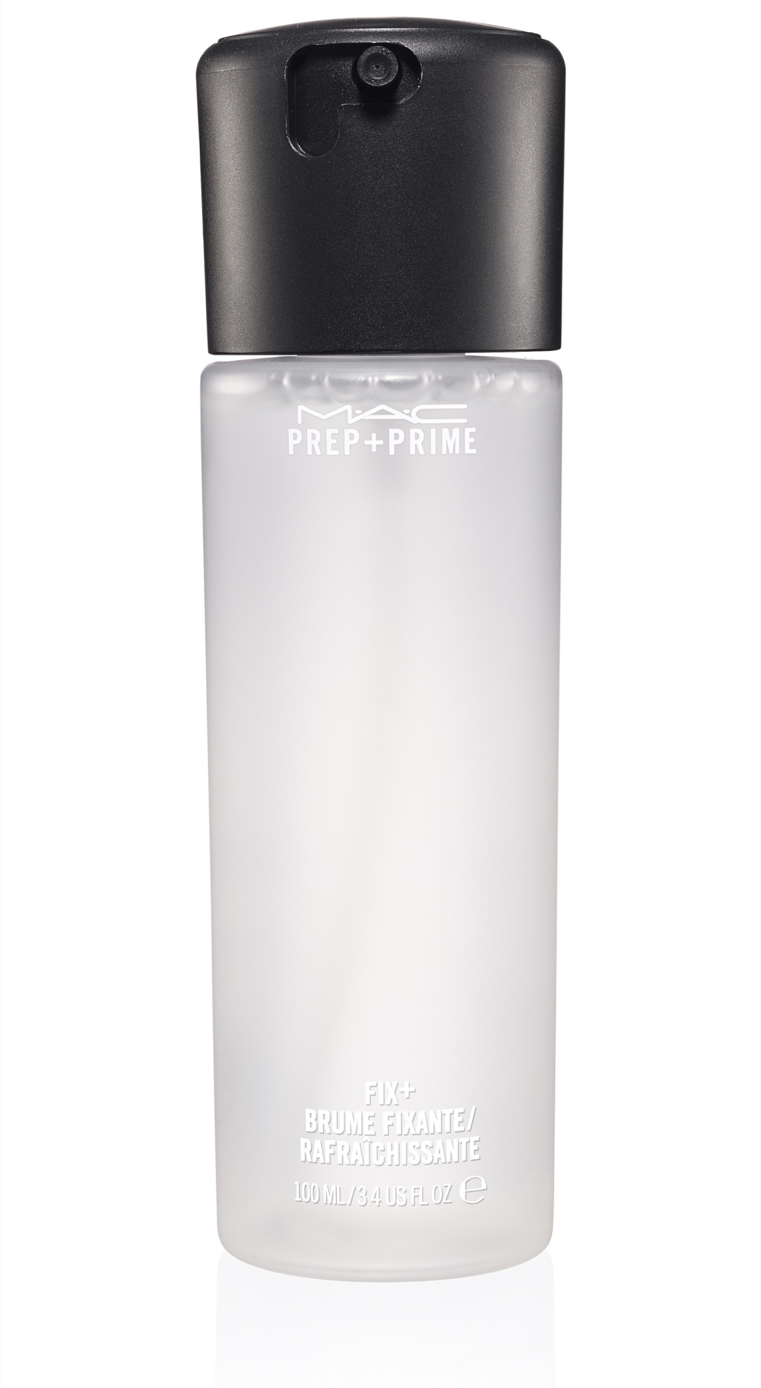 Prep + Prime Fix +