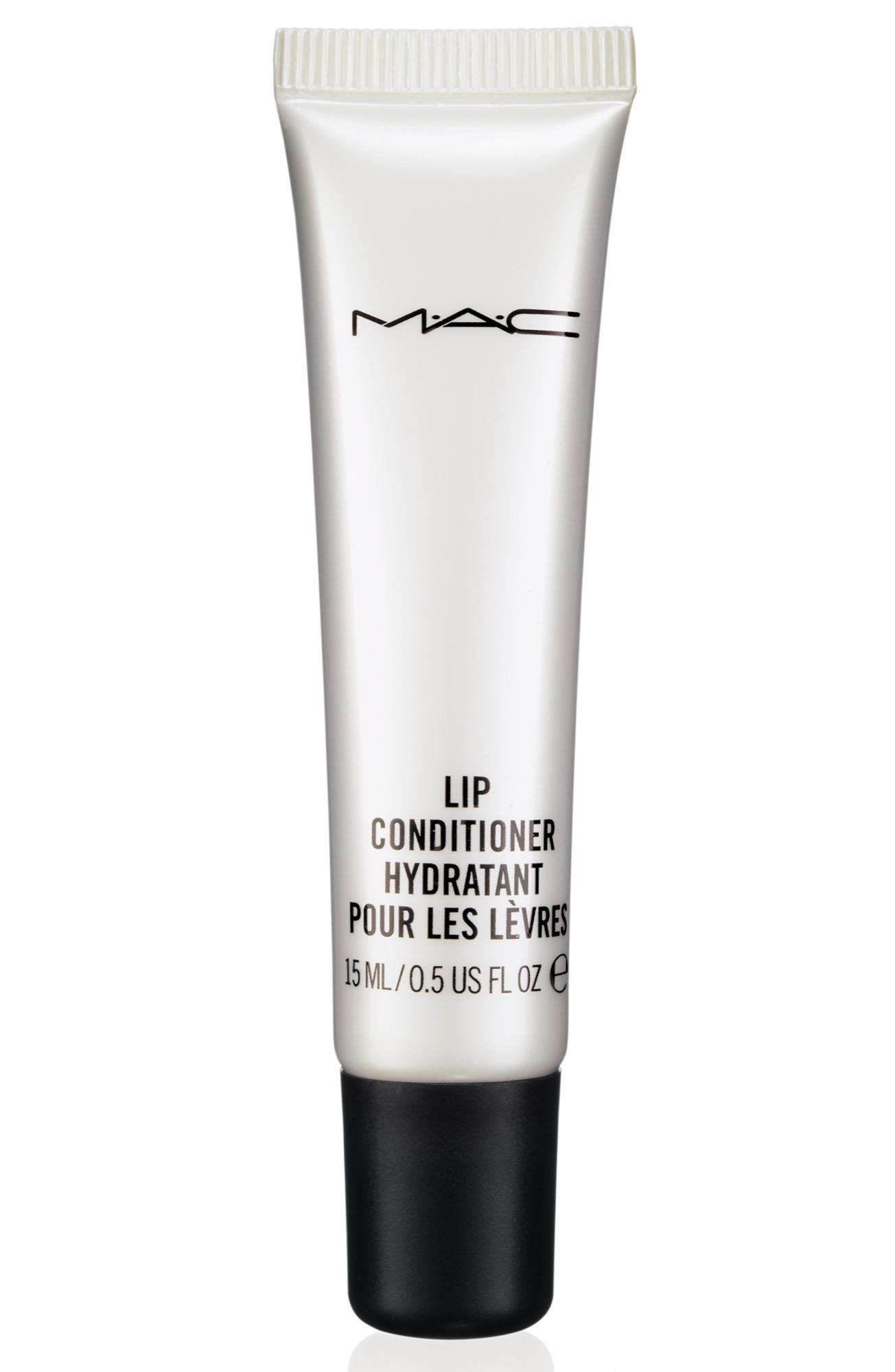 Clear Lip Conditioner