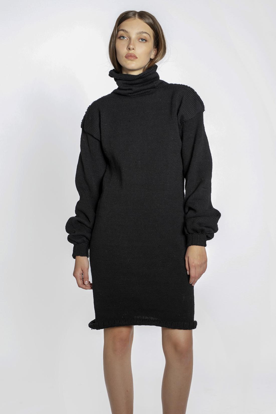 PROVE'M WRONG_7_run_da_world_wool_dress.jpg