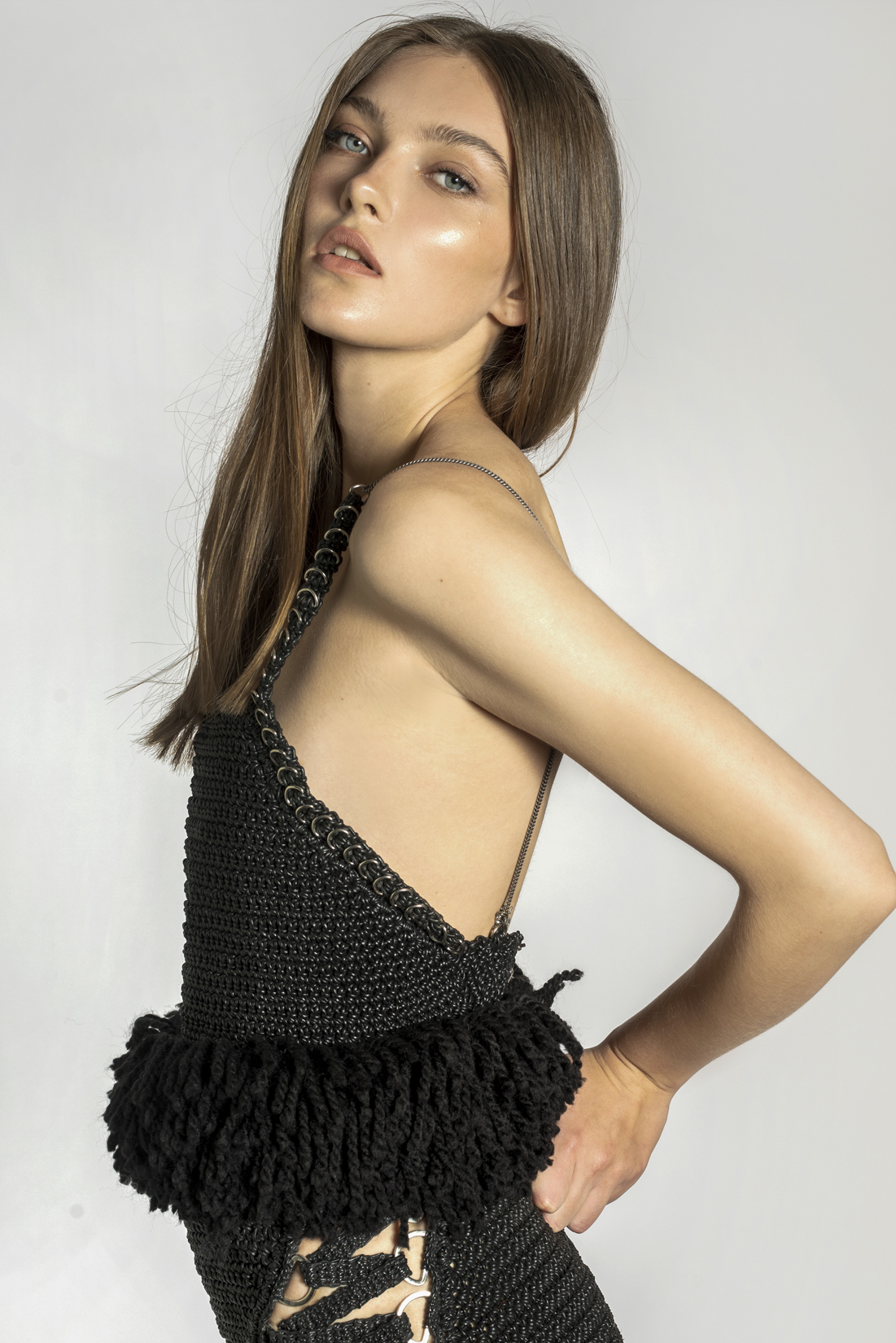 PROVE'M WRONG_11_niniz_corset.jpg