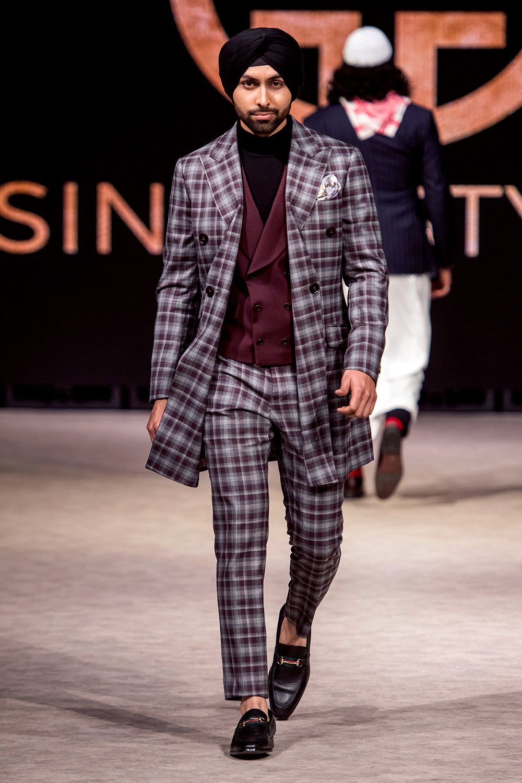 Singh Styles_5_5ce7417c7d6691558659452.jpg