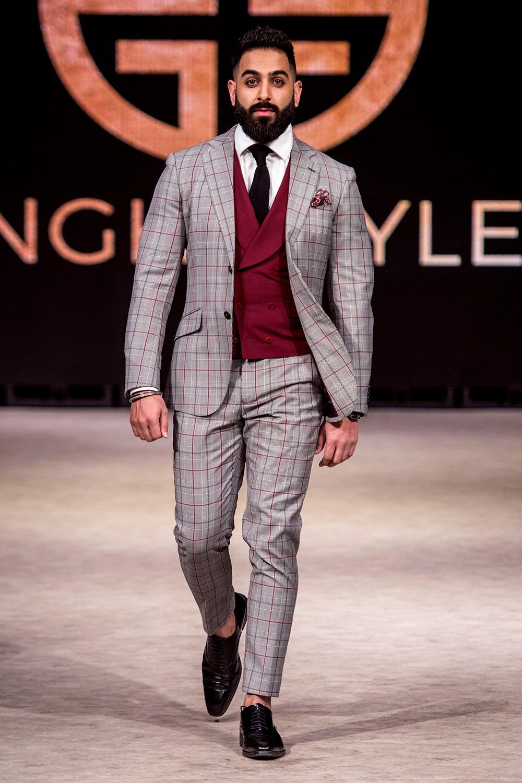 Singh Styles_6_5ce7417ddbe9e1558659453.jpg