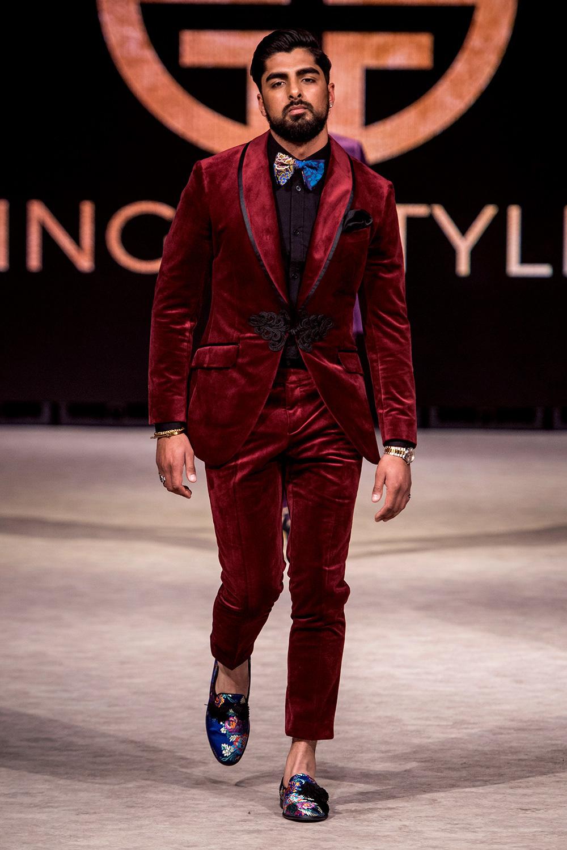 Singh Styles_11_5ce741847b8631558659460.jpg
