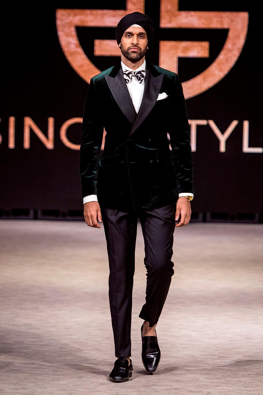 Singh Styles_12_5ce74185f2f611558659461.jpg