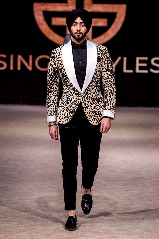 Singh Styles_15_5ce7418cbad391558659468.jpg