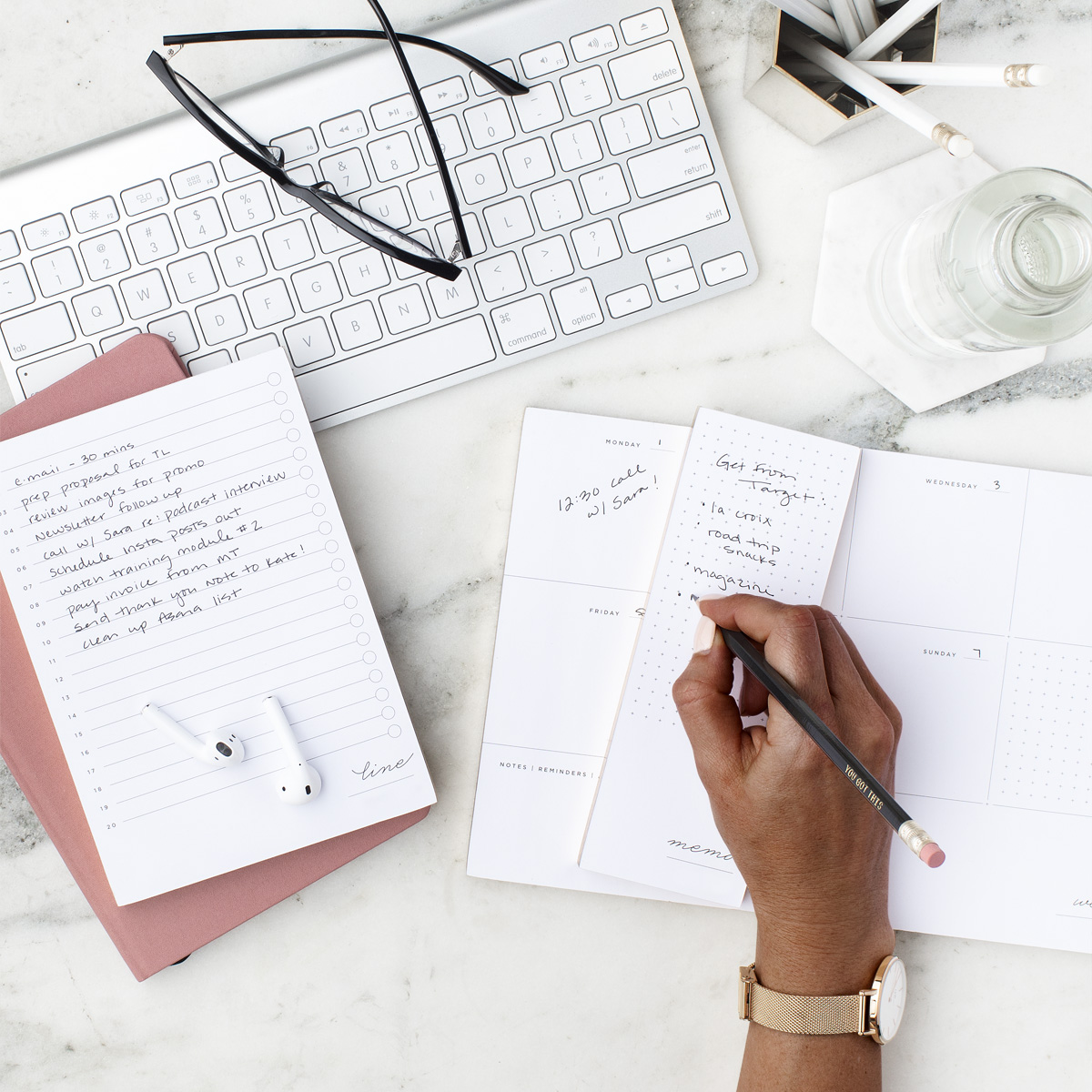 CHECK OUT MY career + business CALENDAR - As a girl boss myself, I find it necessary to share things that I learn, people I've spoken to or interviewed. I genuinely believe in community over competition. With more entrepreneurs, there are more jobs to offer and more families we can help feed.Scroll down