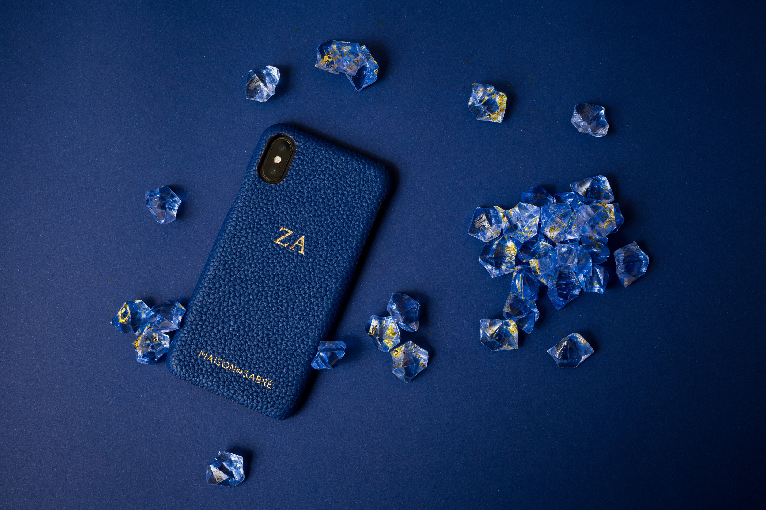 374095babf-iPhone-X-(Blue)-Gold-(1).jpg