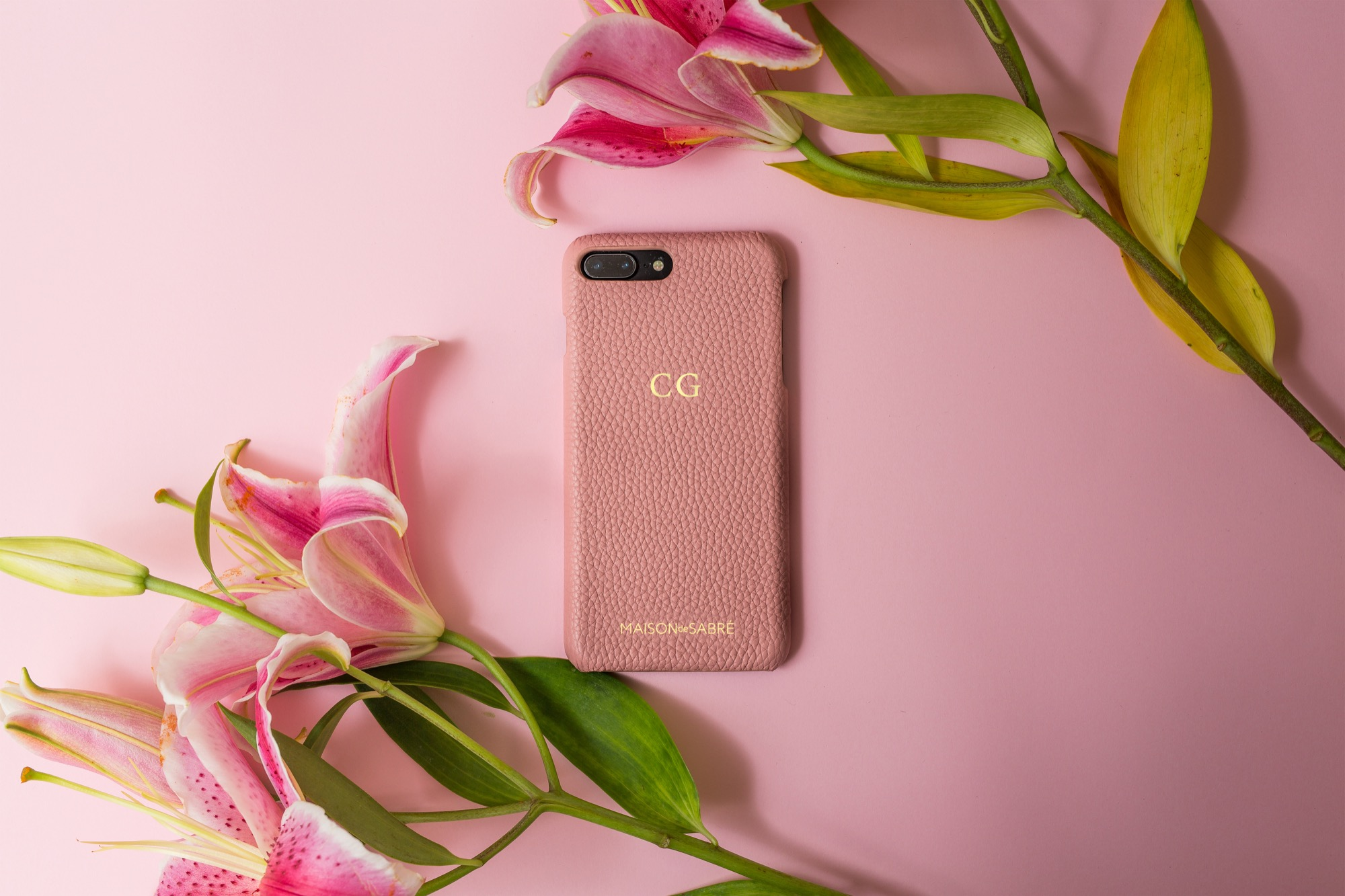 3740939f7b-iPhone-Plus-(Pink).jpg