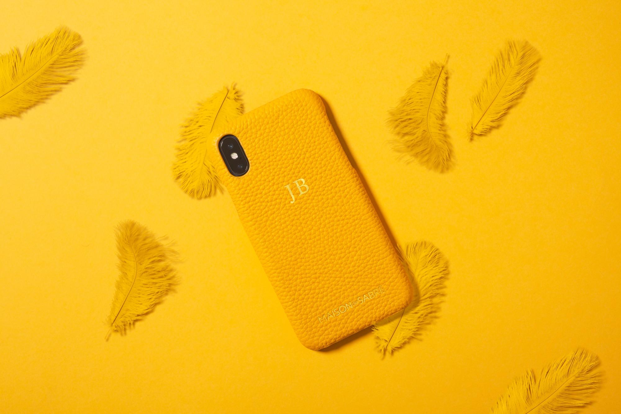 374090767f-Canary-Yellow-iPhone-X(3)-(1).jpg