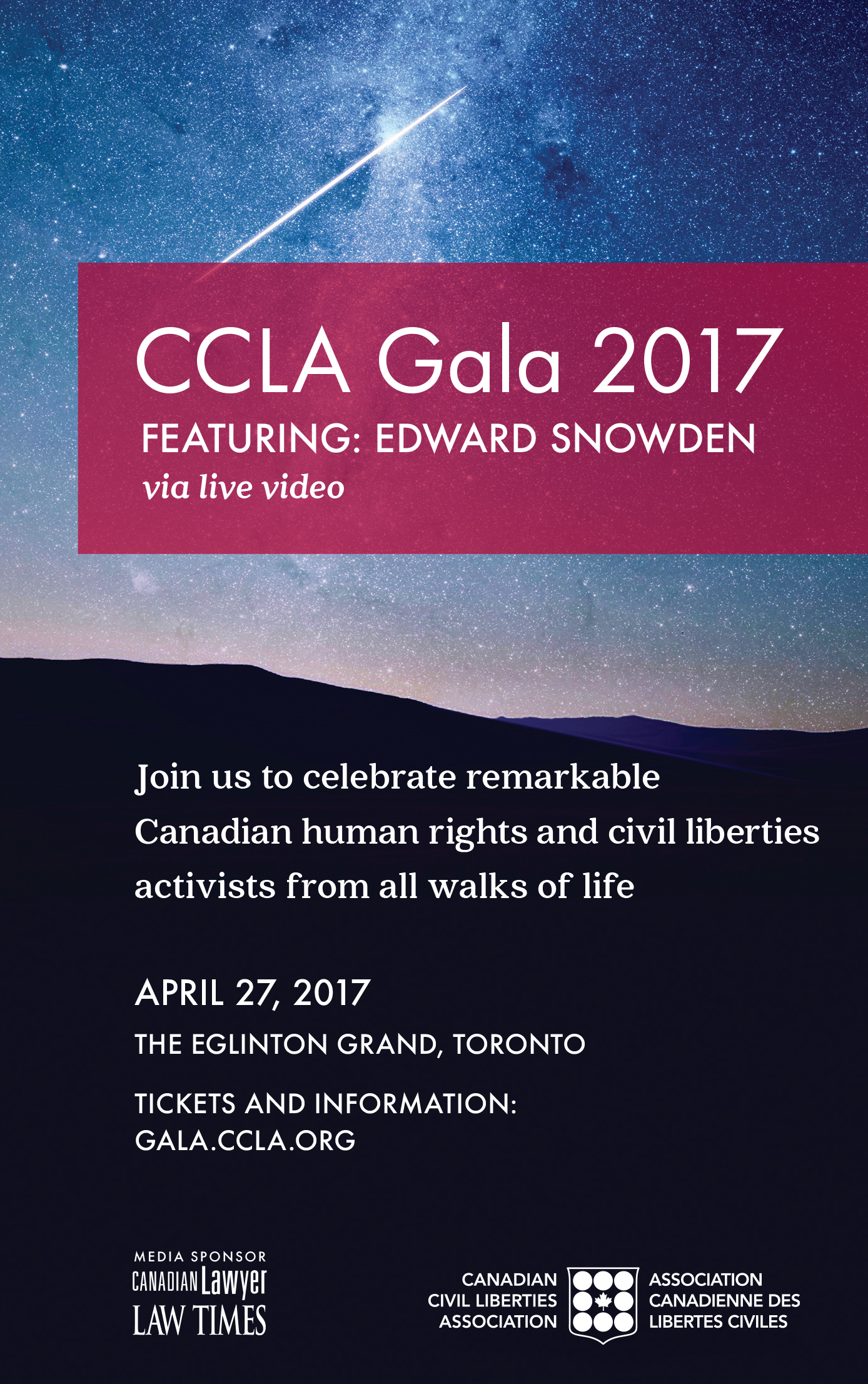 CCLA-GALA-2017-CanadianLawyer-1_2pageisland.jpg