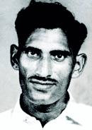 The real Paan Singh Tomar