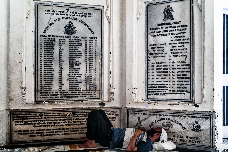 140903-amritsar-100945-Edit.jpg