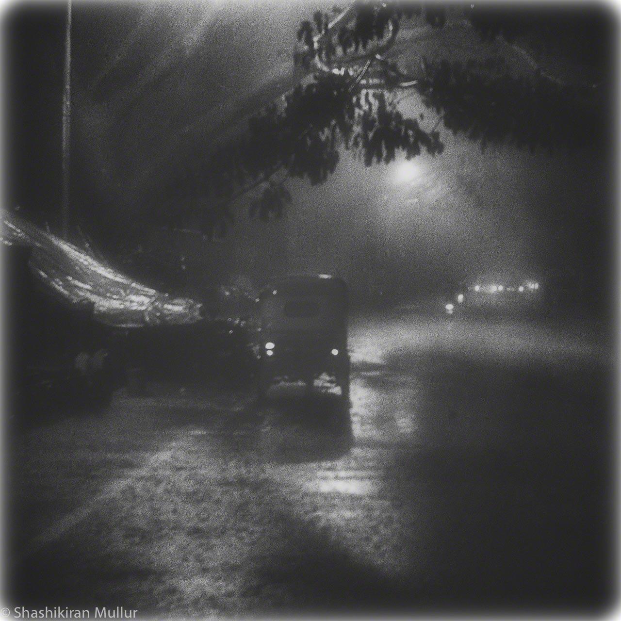 140925-bangalore-194733-Edit-instagram-2.jpg