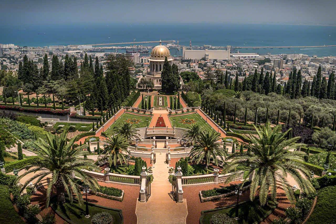 150731-israel-145235-instagram.jpg