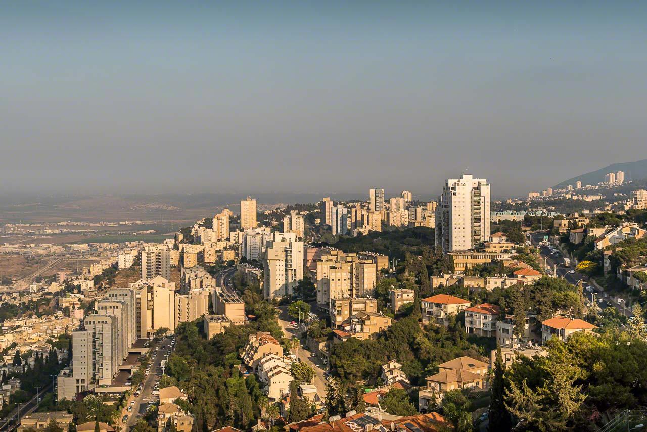 150731-israel-203246-HDR-instagram.jpg