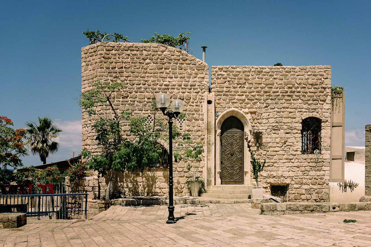 150602-israel-080947-HDR-Edit-instagram.jpg