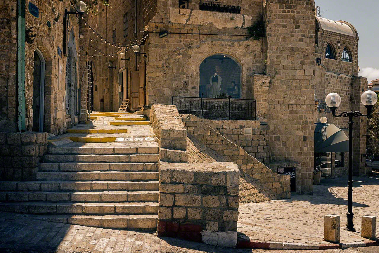 150602-israel-081022-3-HDR-Edit-Edit-instagram.jpg