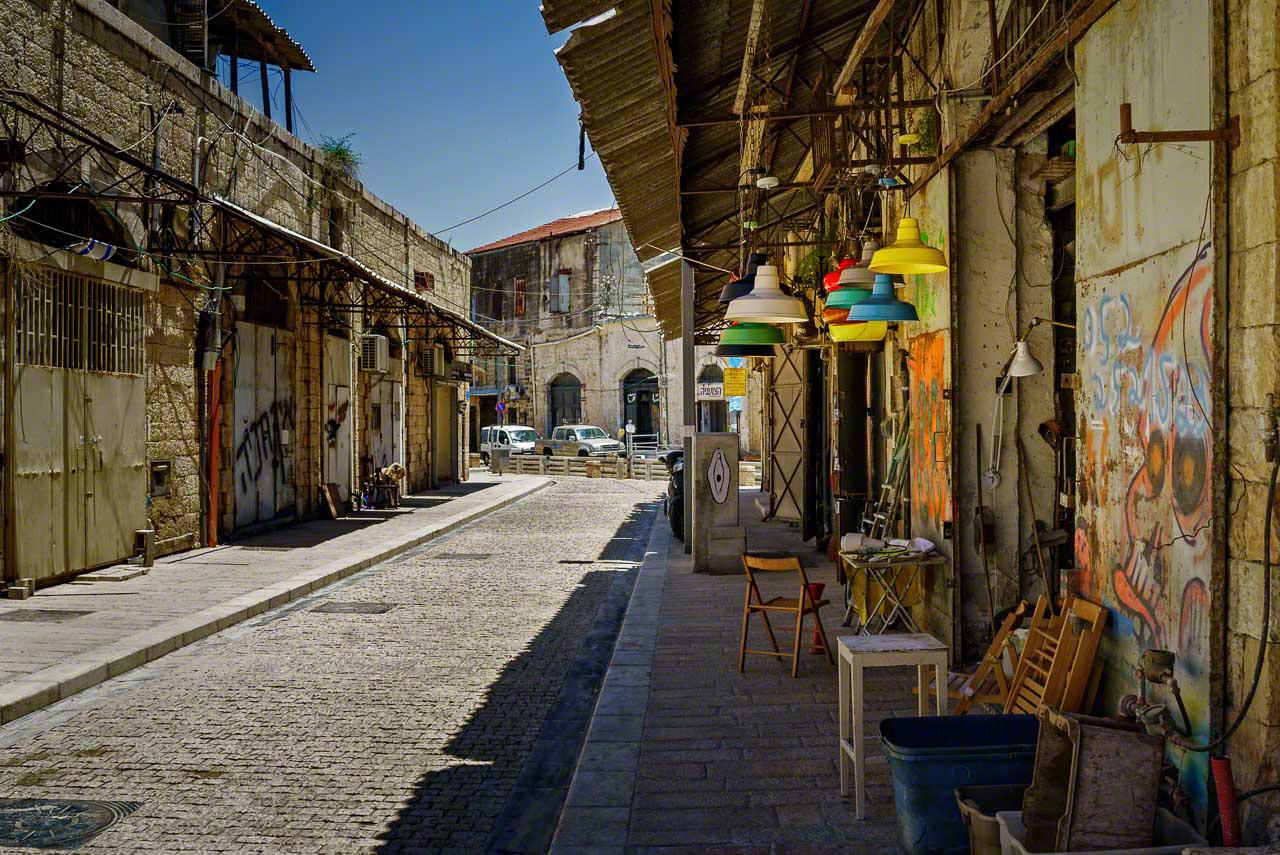 150602-israel-093840-3-HDR-Edit-instagram.jpg
