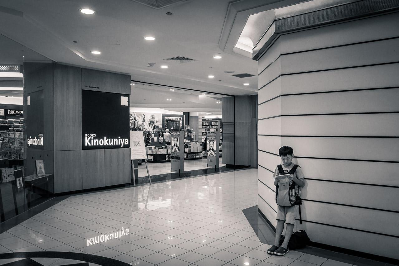 150811-singapore-151352-3-HDR-instagram.jpg
