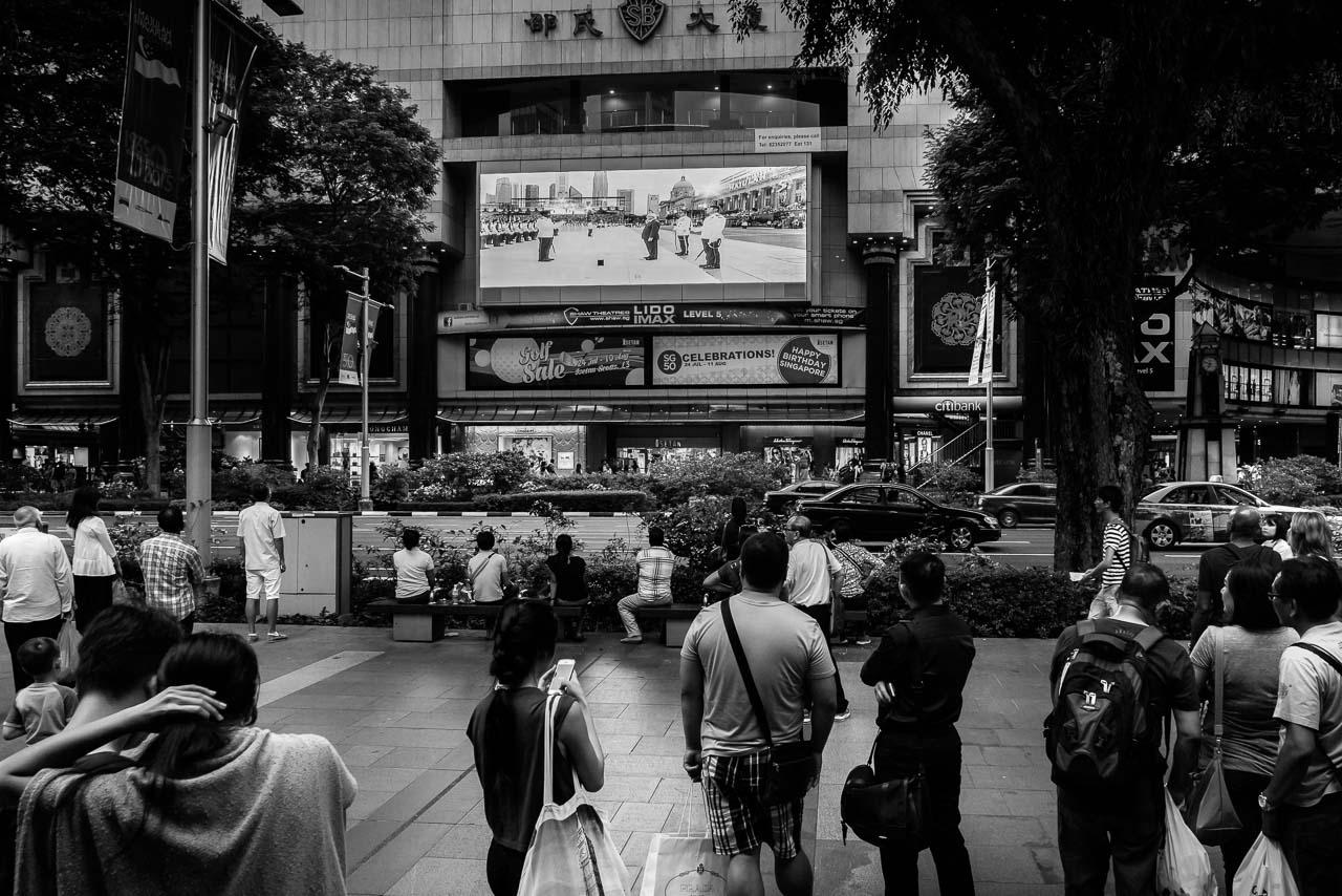 150809-singapore-172049-instagram.jpg