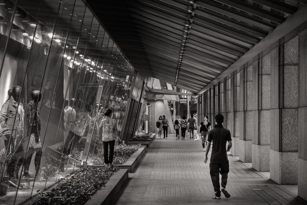 150808-singapore-173656-Edit-instagram.jpg