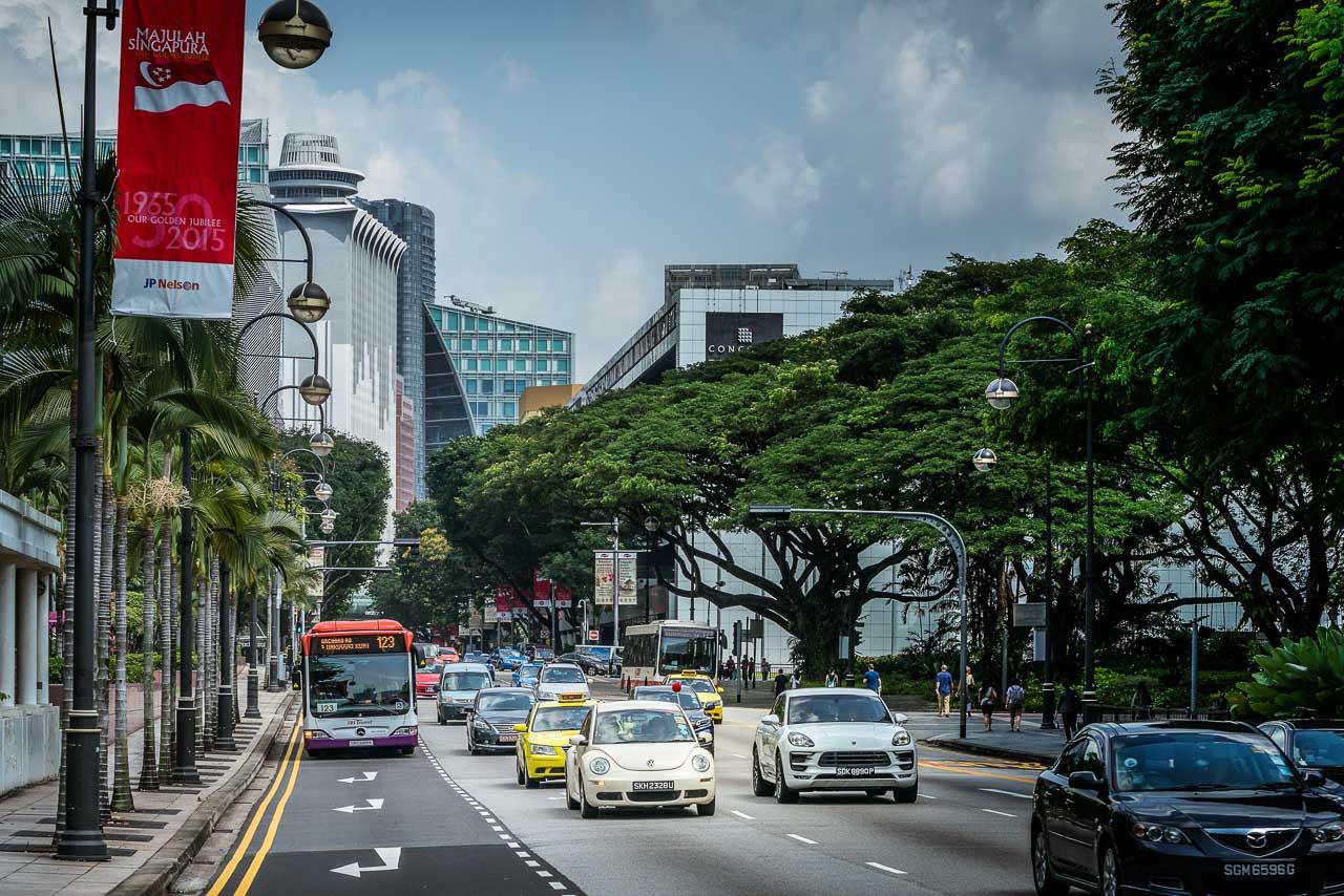 150810-singapore-094851-Edit-Edit-Edit-instagram.jpg