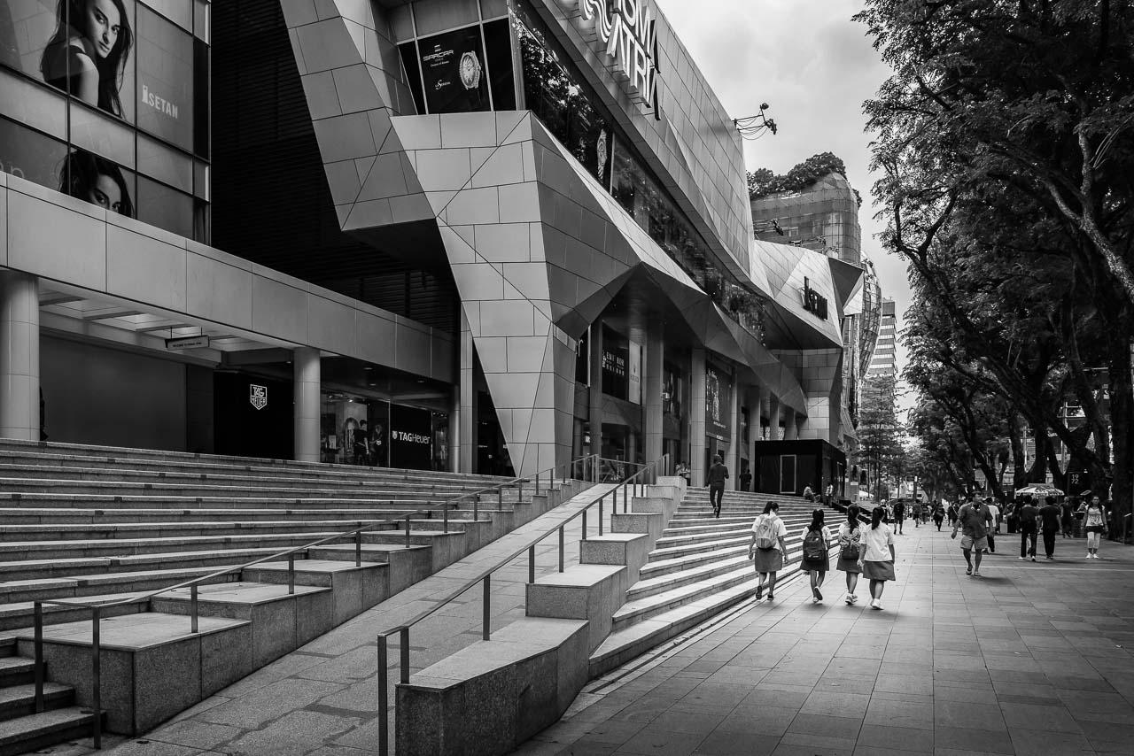 150811-singapore-152825-Edit-instagram.jpg