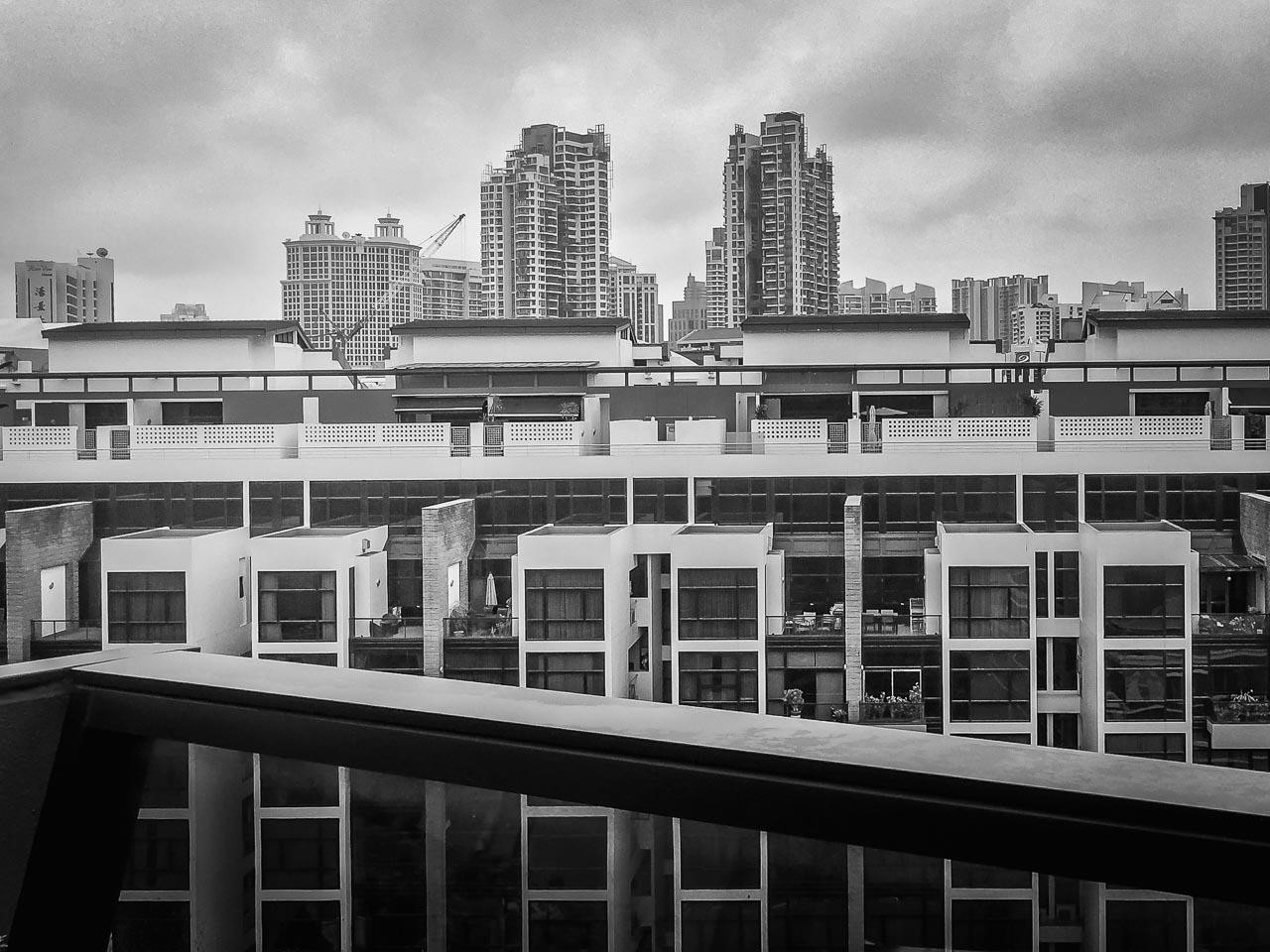 150812-singapore-125858-Edit-instagram.jpg