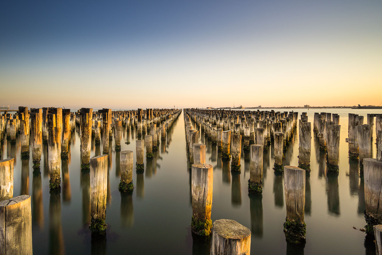 150926-Mark-Galer-Workshop-Melbourne-143420-instagram.jpg