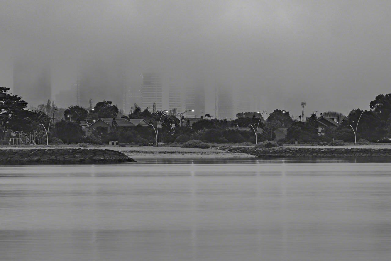 150927-Mark-Galer-Workshop-Melbourne-022852-Edit-instagram.jpg