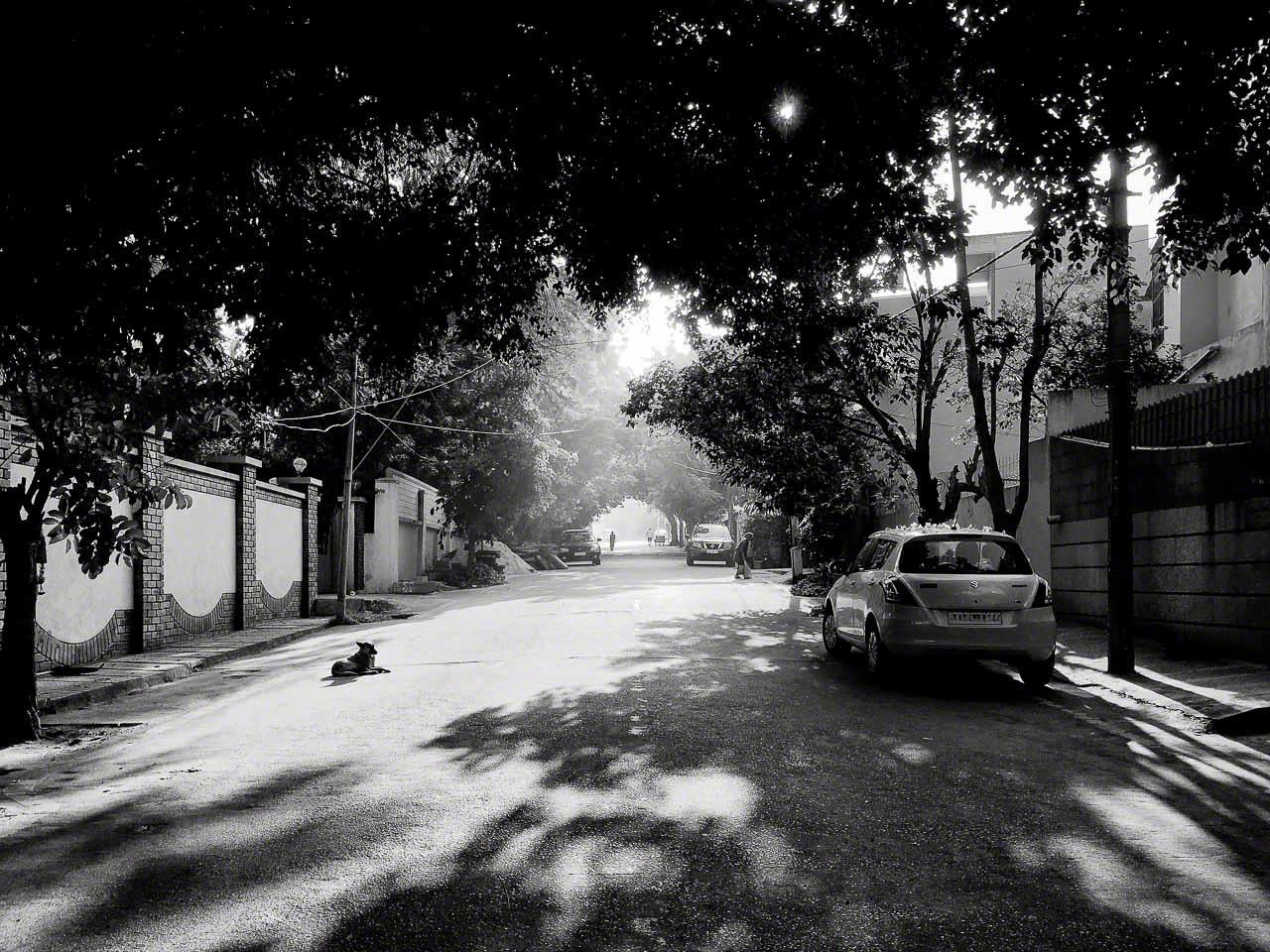 151018-bangalore-074712-Edit-instagram.jpg