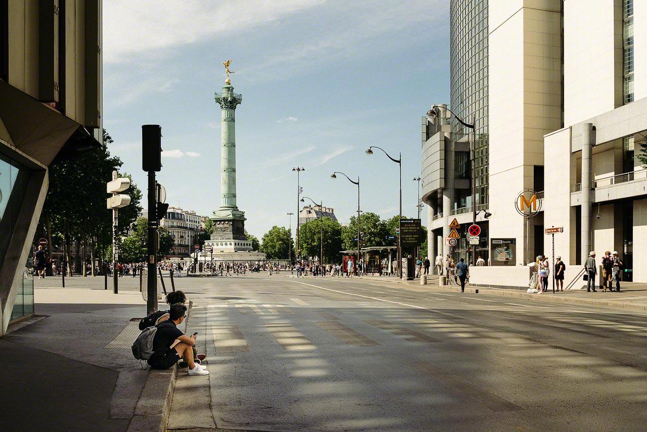 150627-paris-france-204022-2-Edit-instagram.jpg