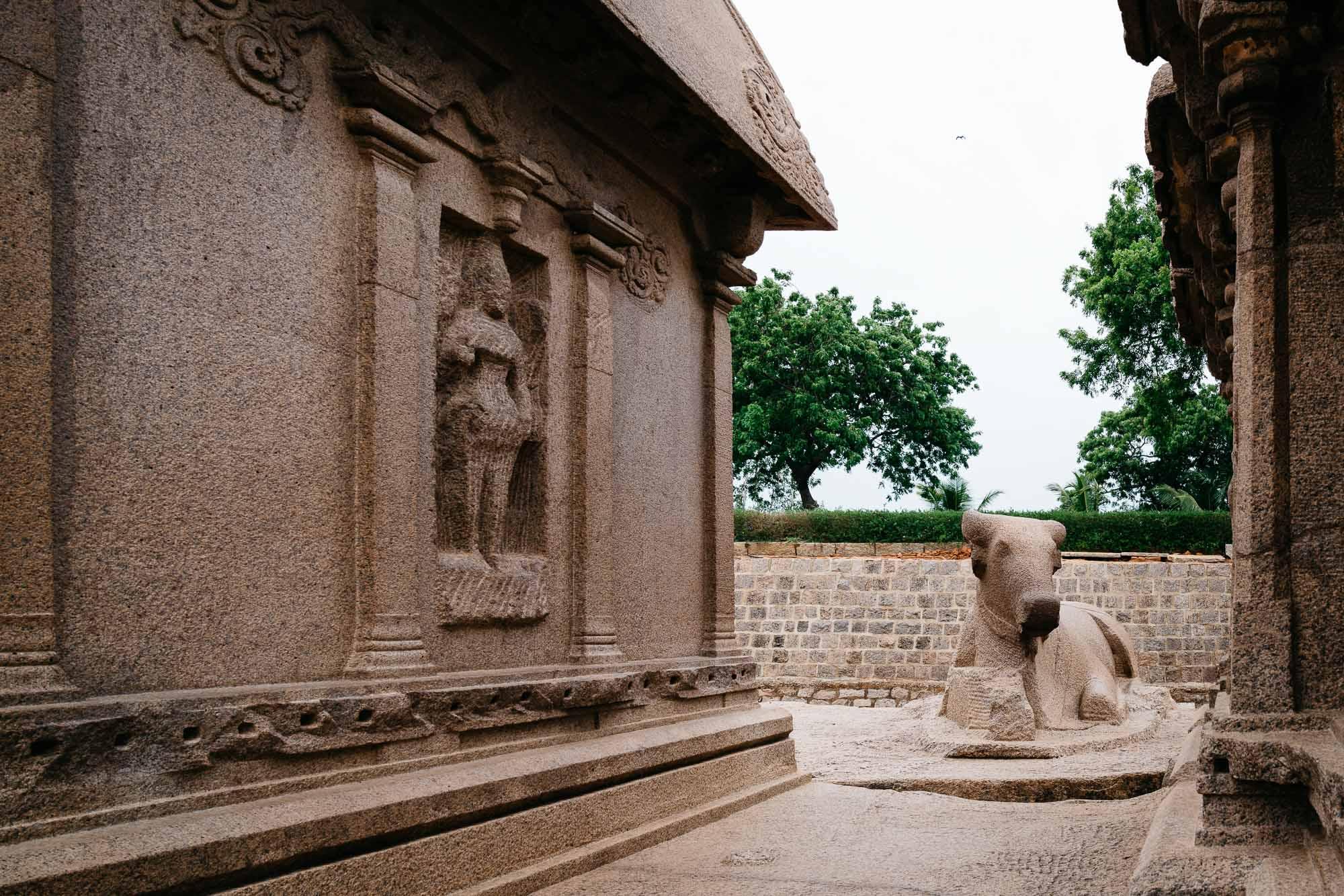 160625-chennai-mahabalipuram-trip-120500.jpg