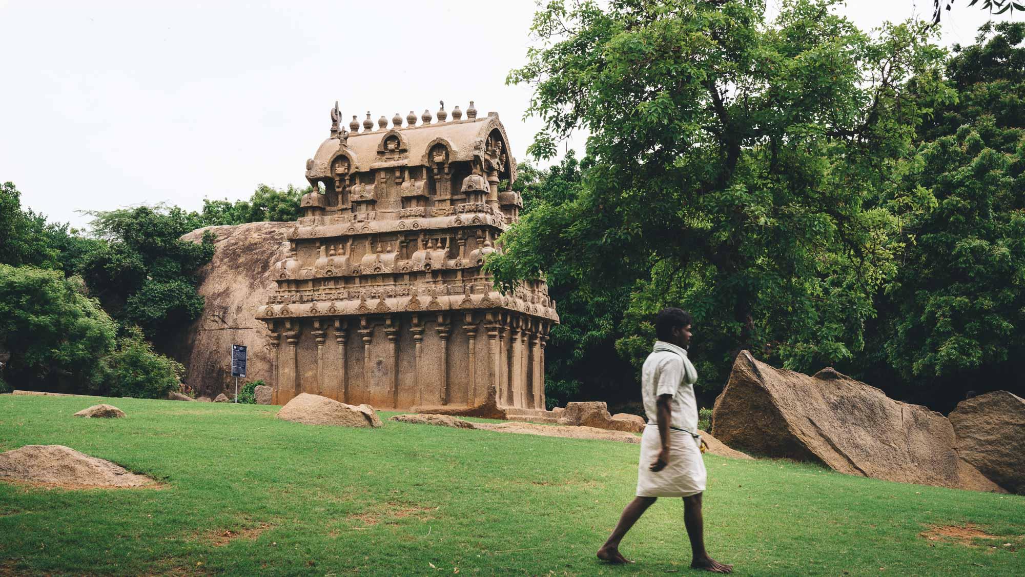 160625-chennai-mahabalipuram-trip-125405.jpg