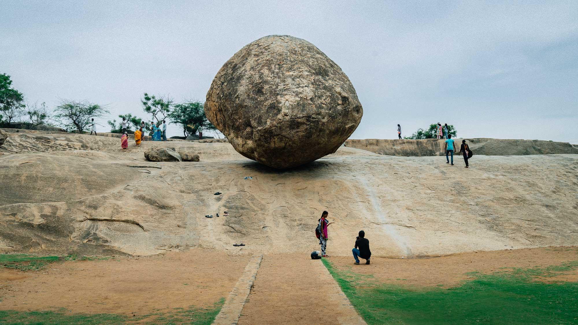 160625-chennai-mahabalipuram-trip-125832-Edit.jpg