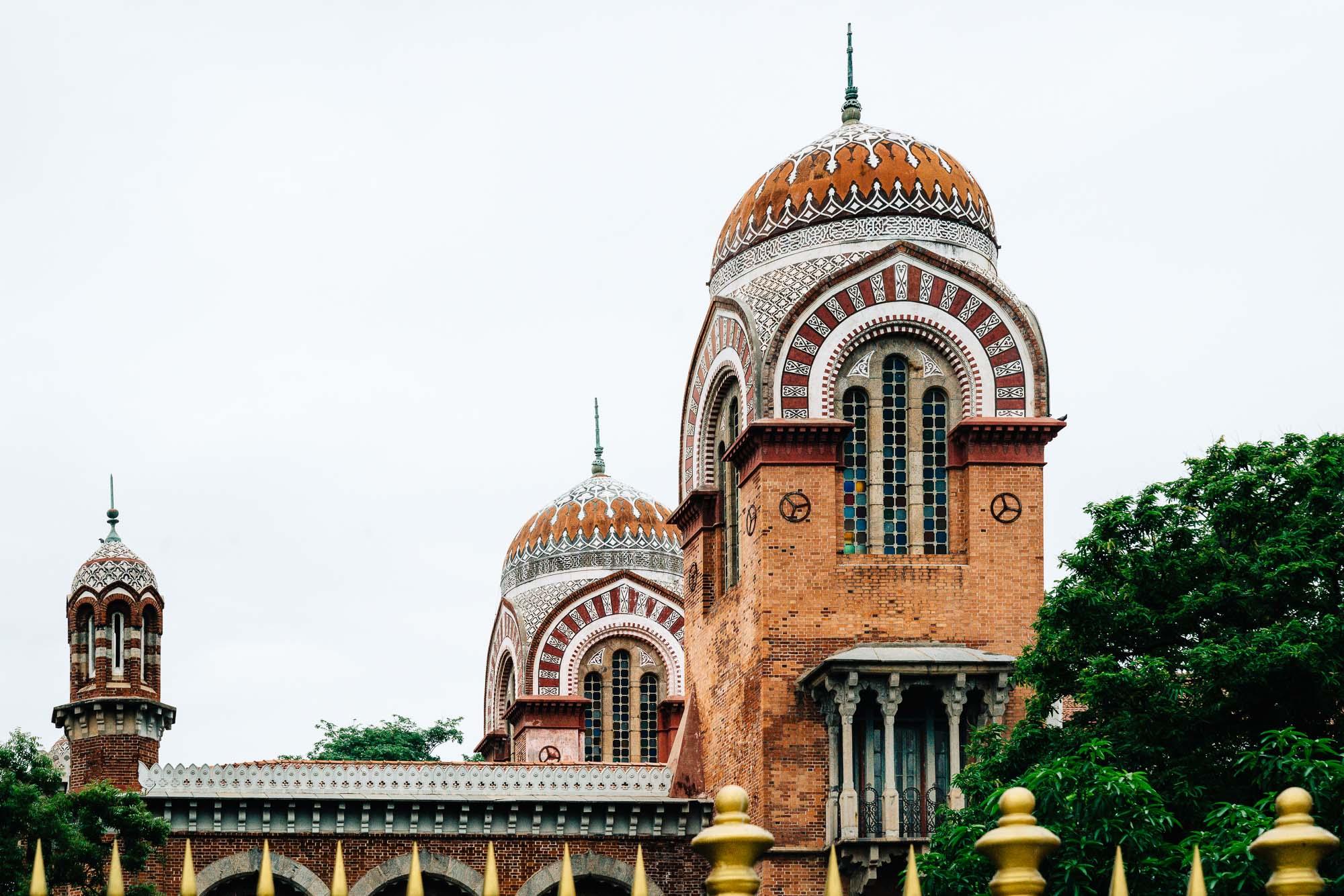 160626-chennai-mahabalipuram-trip-092635.jpg