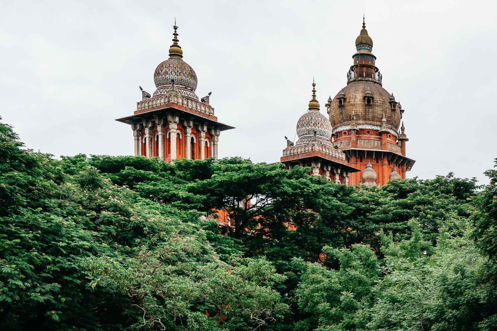 160626-chennai-mahabalipuram-trip-105055.jpg