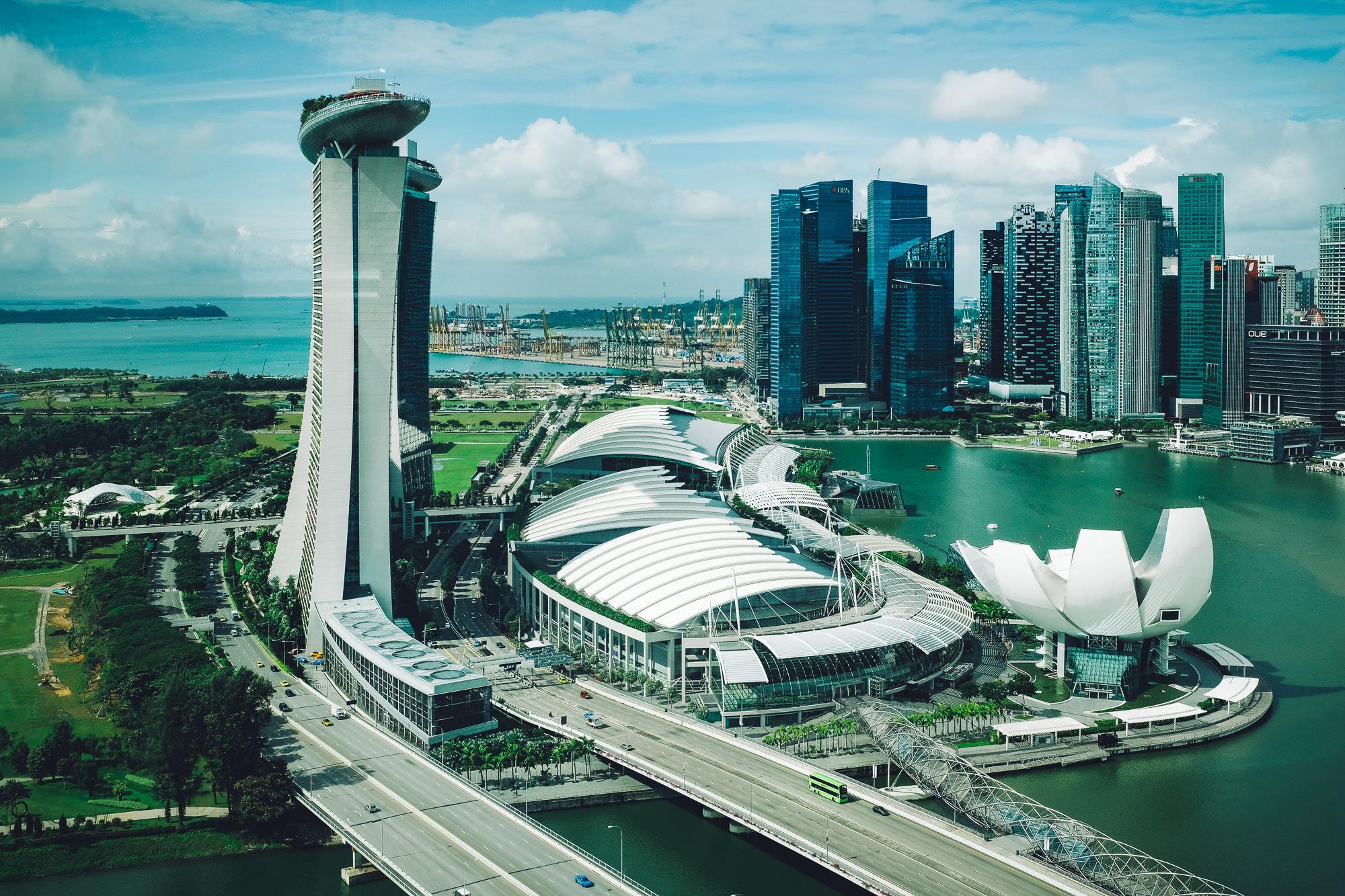 170302-singapore-101910-instagram.jpg