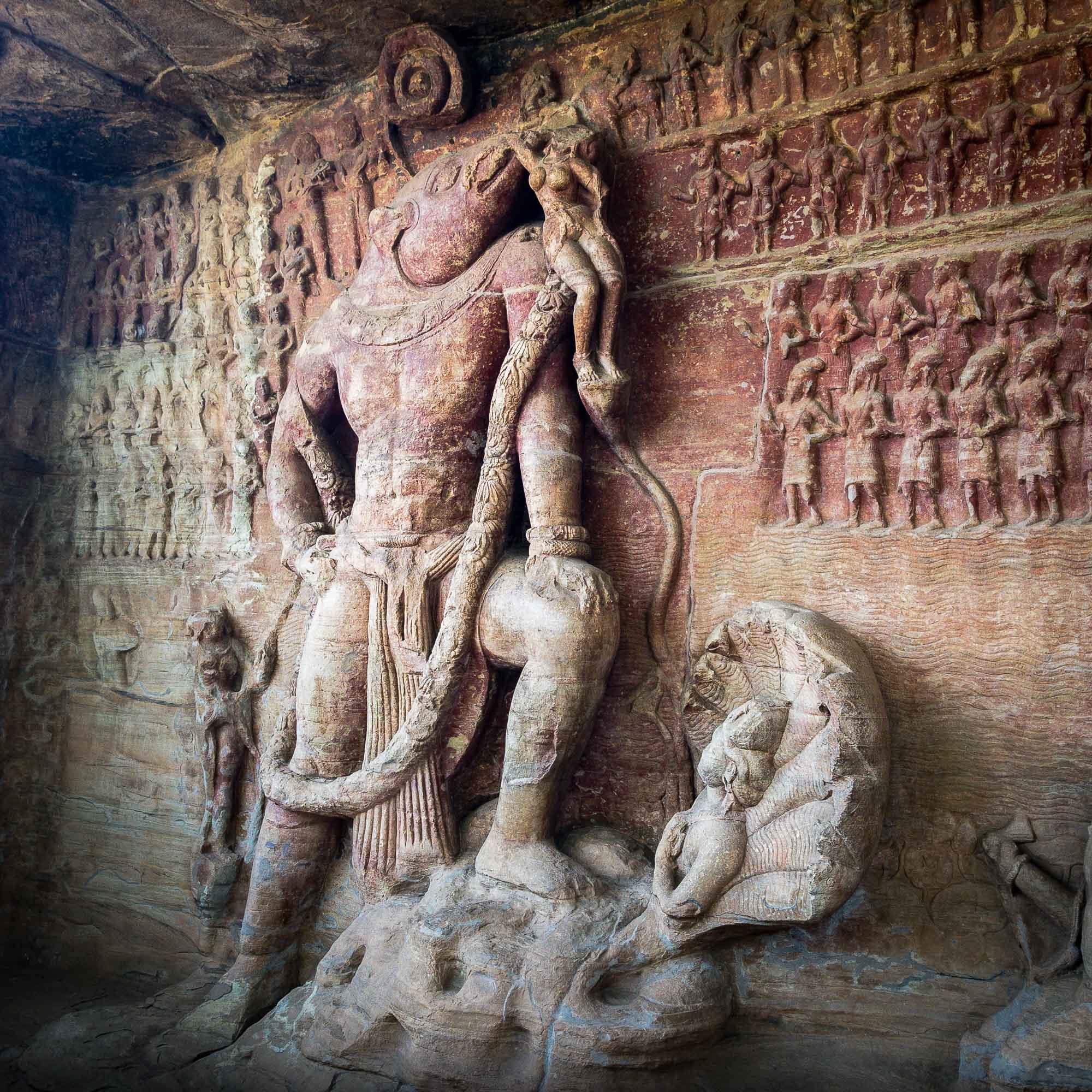 170930-madhya-pradesh-145720-instagram.jpg