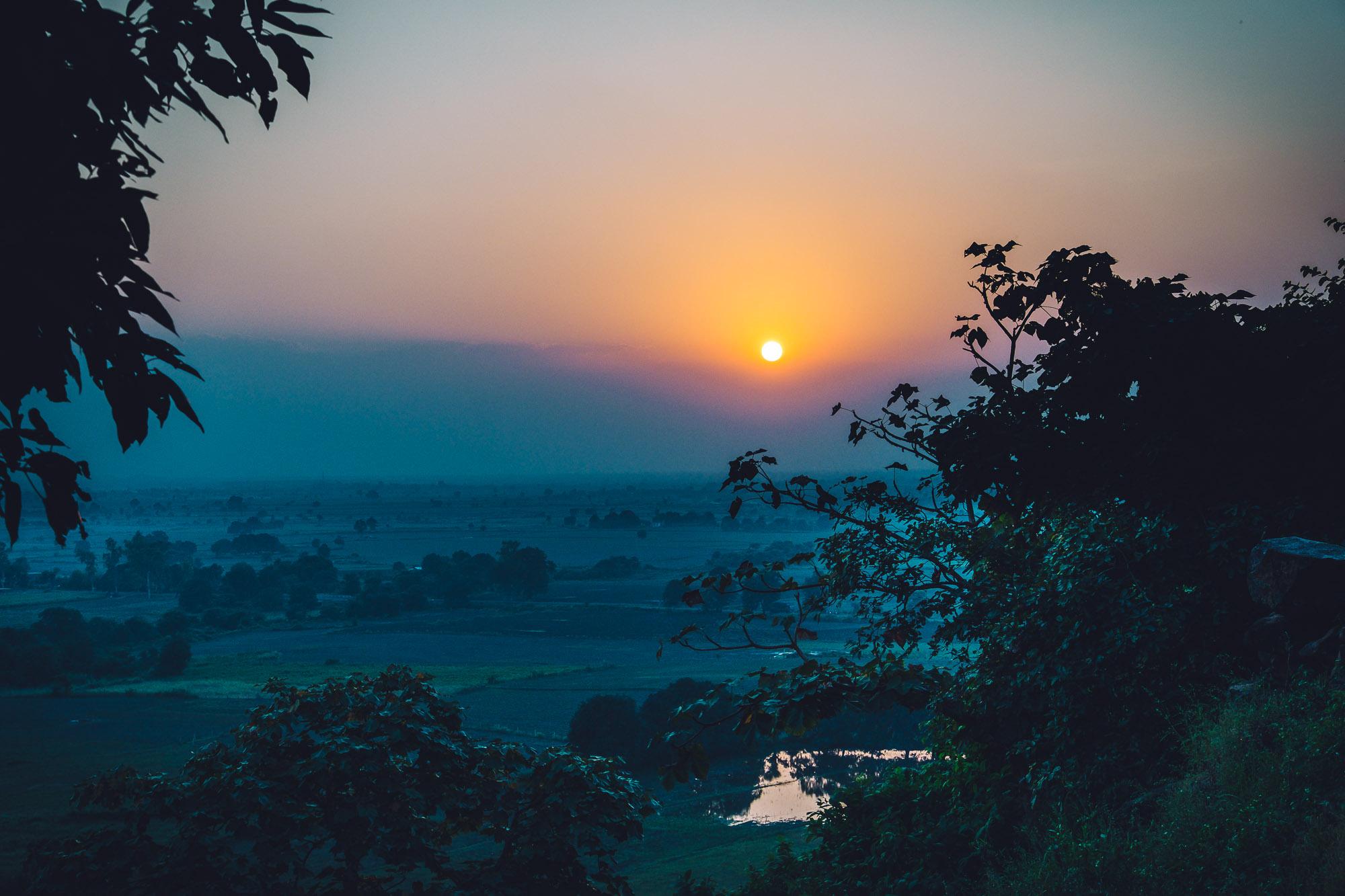 170930-madhya-pradesh-175454-instagram.jpg