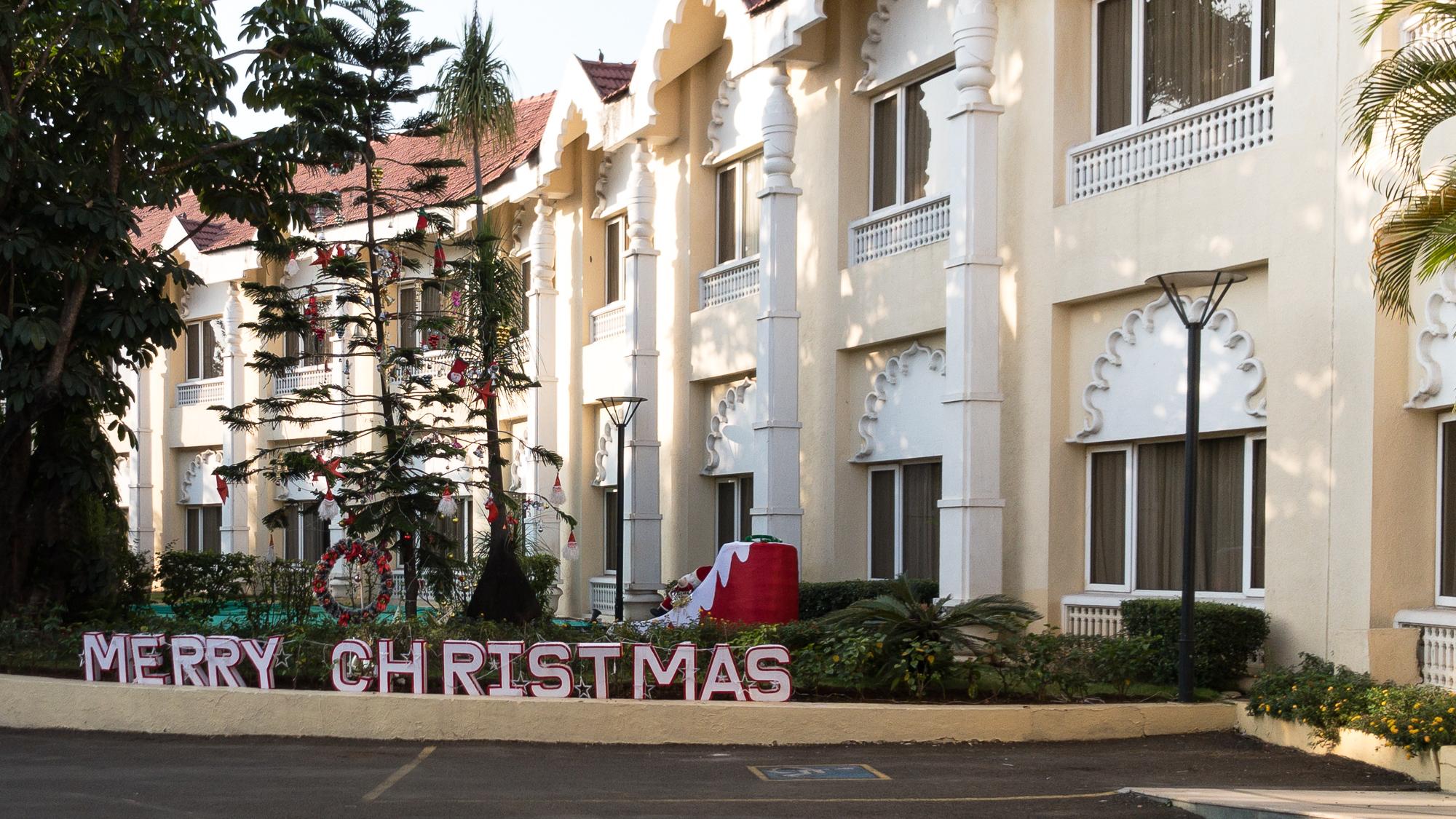 Gateway-Hotel-Nashik.jpg